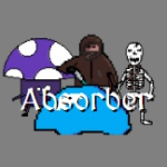 Absorber - Play Idle Game