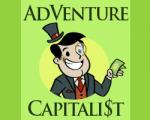 AdVenture Capitalist - Play Idle Game