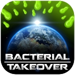 Bacterial Takeover - Play Idle Game