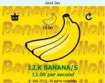 Banana Click - Play Idle Game
