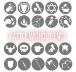 Battle Without End - Play Idle Game