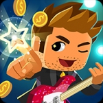 Beat Bop: Pop Star Clicker - Play Idle Game