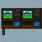 Bitcoin Mining Simulator - Play Idle Game