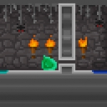 Bloop adventure idle - Play Idle Game