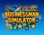 Businessman Simulator 2 - Play Idle Game