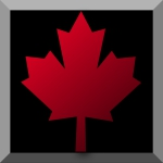 Canada Clicker - Play Idle Game
