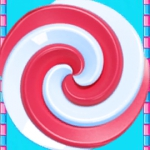 Candy Clicker Pro - Play Idle Game