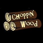 Choppin' Wood - Play Idle Game