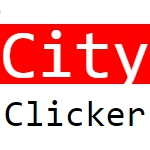 City Clicker - Play Idle Game