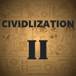 Cividlization 2 - Play Idle Game