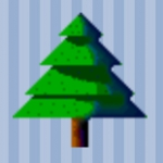 Click To Get Wood - Play Idle Game