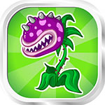 Clicker Monsters - Play Idle Game