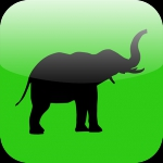 Clickie Zoo - Play Idle Game