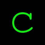 Coder Clicker - Play Idle Game
