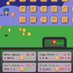 Coin Collector - Play Idle Game