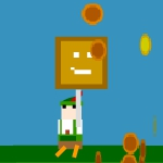 Coinbox Hero - Play Idle Game