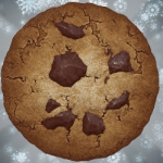 Cookie Clicker - Play Idle Game