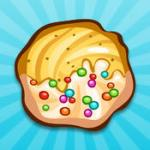 Cookie Collector 2 - Play Idle Game