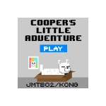Cooper's Little Adventure - Play Idle Game