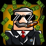 Corrupt Mayor Clicker - Play Idle Game