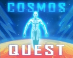 Cosmos Quest - Play Idle Game