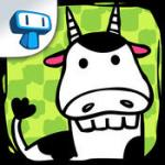 Cow Evolution - Play Idle Game