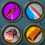 Crafting Idle Clicker - Play Idle Game