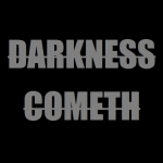 Darkness Cometh - Play Idle Game