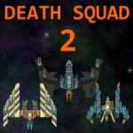 Death Squad 2: Idle Space Raiders - Play Idle Game
