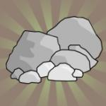 Diamondcollector - Play Idle Game