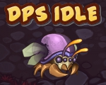 DPS Idle - Play Idle Game