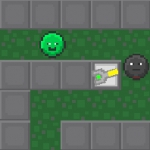 DualForce Idle - Play Idle Game