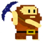Dwarf Miner - Play Idle Game