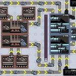 Factory Idle - Play Idle Game