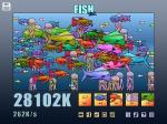 Fish Inc. - Play Idle Game