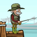 Fisherman Idle - Play Idle Game