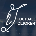 Football Clicker - Play Idle Game
