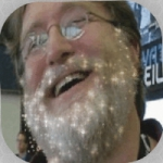 Gaben Clicker - Play Idle Game