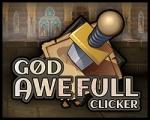God Awefull Clicker - Play Idle Game