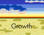 Growth - Play Idle Game