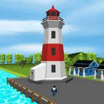 Harbor Tycoon Clicker - Play Idle Game