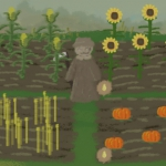 Harvest Idle - Play Idle Game