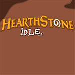 Hearthstone idle - Play Idle Game