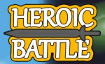 Heroic Battle - Play Idle Game