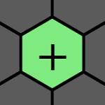 HexaClicker - Play Idle Game