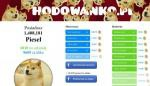 Hodowanko - Play Idle Game