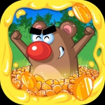Honey Beellionaire - Play Idle Game