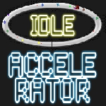 Idle Accelerator - Play Idle Game