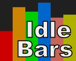 Idle Bars - Play Idle Game