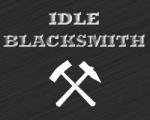 Idle Blacksmith - Play Idle Game